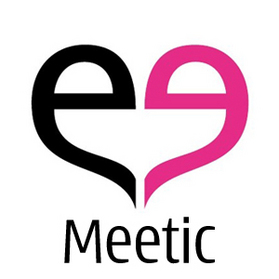 Meetic recensione